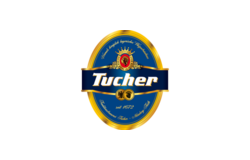 Tucher Bräu GmbH & Co. KG, Germany