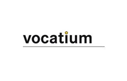 vocatium Erlangen